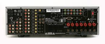 home theater shack forum onkyo tx nr807 or arcam avr280 for stereo sound home theater