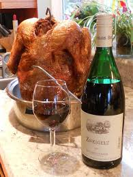 what wine goes with fried turkey madewine s sippy cup