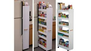 cabinet pull out shelves kitchen pantry storage kitchen pantry cabinet pull out shelves kitchen appliances and pantry