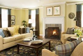 c b i d home decor and design home decor green decorating remember to create a focal point in your room not just slap furniture down randomly
