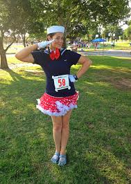thanksgiving day races life u0027s a wheeze running costumes