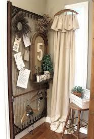 primitive home decor ideas 36 stylish primitive home decorating ideas decoholic