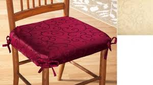 how to cover dining room chair seats kitchen chair slipcovers so i can save my chairs from kids and