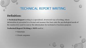buy original essay technical report writing example download