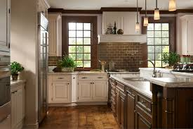 Brookhaven Cabinets Replacement Parts Brookhaven Cabinets Replacement Parts Mf Cabinets