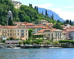 lake como vacation rentals como italy villas