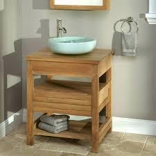 Teak Bathroom Cabinet Teak Bathroom Accessories Stroymarket Info