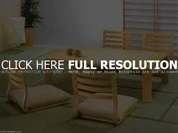 small apartment design with modern furniture ideas orangearts