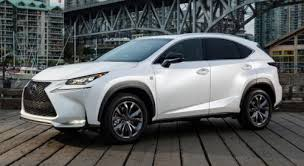 lexus nx touchup paint codes image galleries brochure and tv
