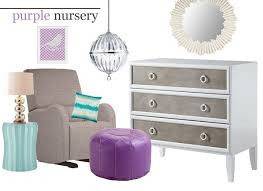 57 best grace u0027s purple u0026 turquoise nursery images on pinterest
