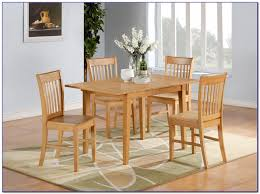delighful kitchen dinette sets nj a intended ideas
