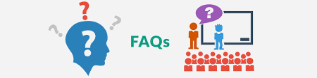 Faq Frequently Asked Questions Just The Faqs Boat Angel