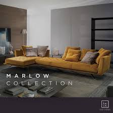 Aaron Upholstery 11 Best Upholstery Images On Pinterest Upholstery Sofas And