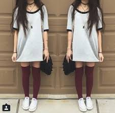 78 best converse with dress images on pinterest clothing ladies