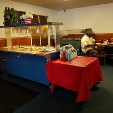 small buffet table ls nick s buffet 11 reviews buffets 3779 darien hwy brunswick