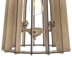 bella tori wooden pendant lamp u2013 crowdyhouse