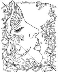 mature coloring pages free coloring pages printable pictures to color kids drawing ideas