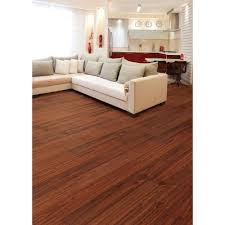 Cream Gloss Laminate Flooring Floor Alluring Laminate Flooring Home Depot For Home Flooring