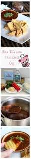 25 ide terbaik rezept vorspeise thailand di pinterest