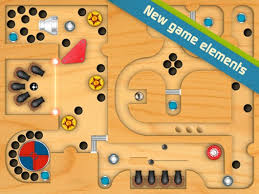 labyrinth 2 best kids apps android ipad iphone