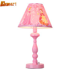 popular table lamps contemporary buy cheap table lamps