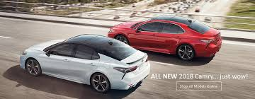 who owns lexus of north miami earl stewart toyota of north palm beach toyota dealer in lake