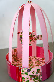 making craft ideas with your kids paper craft ideas sve od