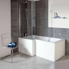 robe mariã e asymã trique 29 best salle de bain images on vanity cabinet