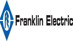 2801084915 franklin electric 2801084915 qd submersible motor