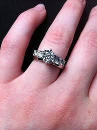 leo diamond ring 27 best my leo diamond images on leo diamond diamond