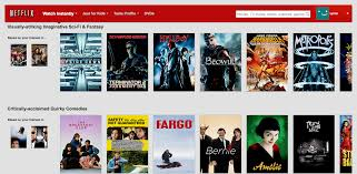 these secret netflix codes can show you hidden search categories