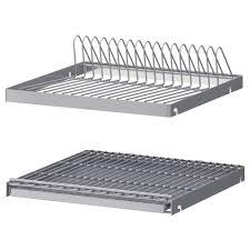 kitchen cabinet interior fittings metod interior fittings shelves u0026 drawers ikea
