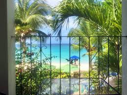 west coast beach house rentals home decorating interior design