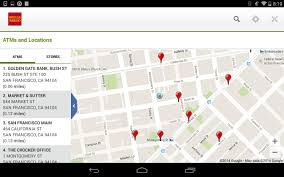 Home Design App For Tablet by Wells Fargo For Tablet Android Apps On Google Play