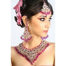 parure mariage pas cher charming parure lit pas cher 4 bijoux pas cher indien parure de