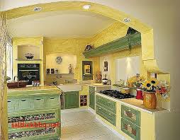 carrelage cuisine provencale photos carrelage cuisine provencale génial carrelage mural cuisine