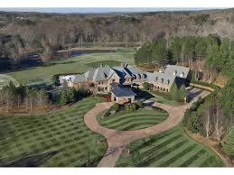 Luxury Homes For Sale In Buckhead Ga by Milton Homes For Sales Atlanta Fine Homes Sotheby U0027s