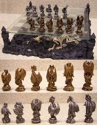 Cool Chess Sets by Elegant Interior And Furniture Layouts Pictures Holiday Chess