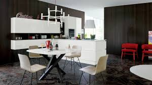 Cucine Modulari Ikea by Kitchen Decorating Zaccariotto Cucine Cucine Veneta Offerte