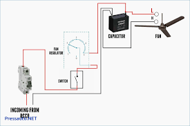 hampton bay pull switch wiring diagram hampton free u2013 pressauto net