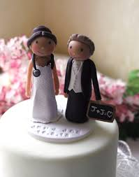 dr who wedding cake topper wedding cake toppers