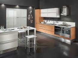 Italian Kitchen Designs Italian Kitchen Design U2013 Amazing Tips And Ideas U2013 Kitchen