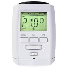 bluetooth thermostat xavax eu 00111971 xavax wireless radiator control bluetooth