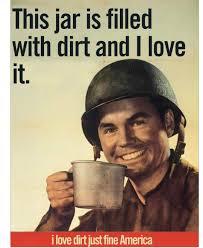Propaganda Meme - imeimei have you ever wanted to make your own propaganda
