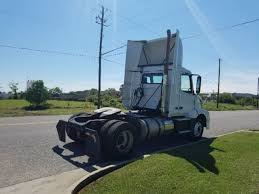 volvo used trucks volvo trucks in alabama for sale used trucks on buysellsearch
