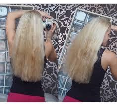 mago pidennys hellävaraisin hiustenpidennys mago karkkipäivä