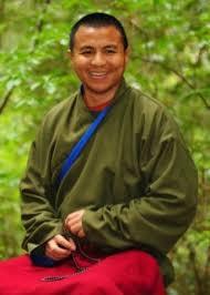 jikoji zen center tersar tulku yingrik drubpa rinpoche jikoji zen center