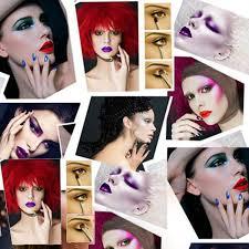 Makeup Schools In Houston 100 Makeup Schools In Houston Floods Force Some Schools To