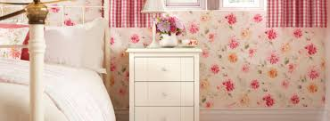 Laura Ashley Bedroom Furniture Collection Laura Ashley Fitted Bedroom Collection Contact Us