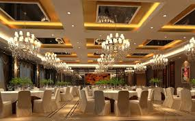 suspended ceiling design ceiling designs for homes banquet hall